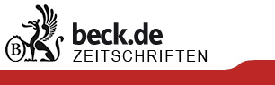 Data Privacy Litigation und kein Ende?