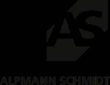 Alpmann Schmidt