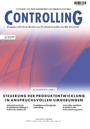 Umschlag Controlling 3 2019_high sol