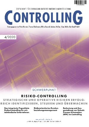 Umschlag_Controlling_4_2020