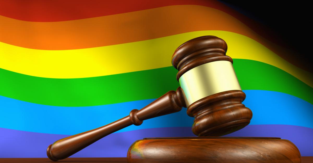 EU-Parlament fordert EU-weite Anerkennung gleichgeschlechtlicher Ehen und Partnerschaften