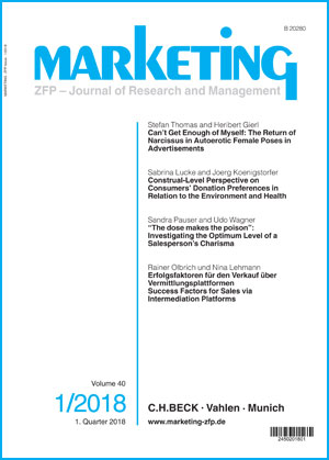 Cover-Marketing-1-2018