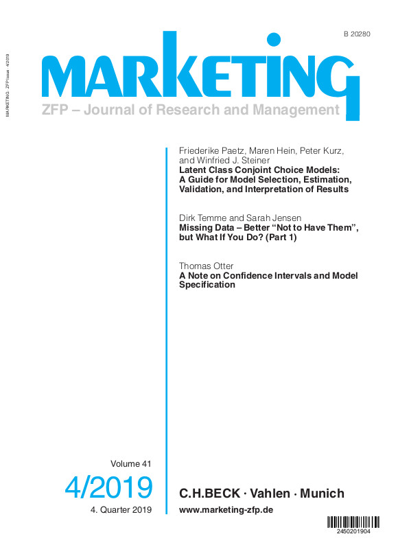 Cover_Marketing 4-2019