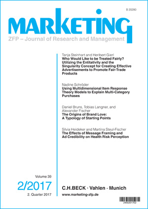 Cover-Marketing-2-2017