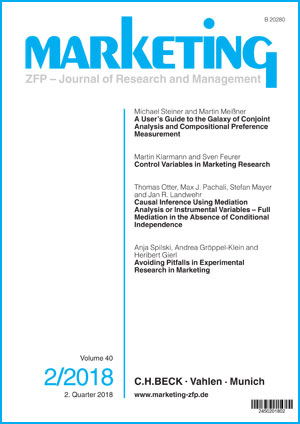 Marketing-2-2018_Cover