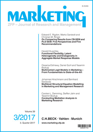 Marketing-3-2017-Cover