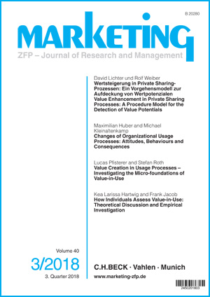 Marketing-3-2018-Cover