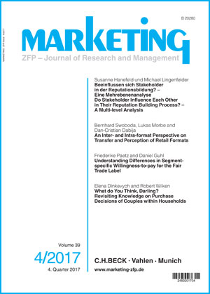 Marketing-4-2017_Cover