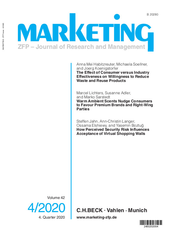 Marketing 4-2020_Cover